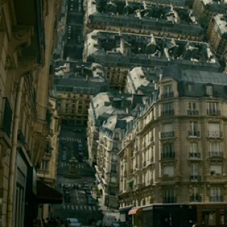 Inception-City-Dicaprio-Page