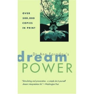 Dream-Power