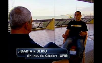 Brasil na Vanguarda do Estudo dos Sonhos Lúcidos