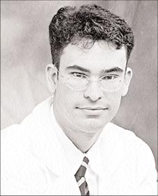 Sérgio Rolim
