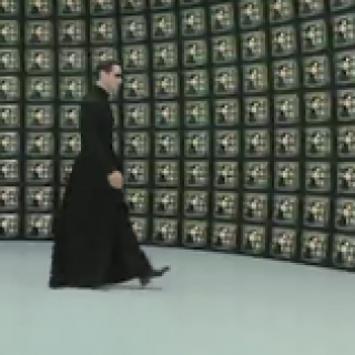 Neo_heads_to_the_Matrix