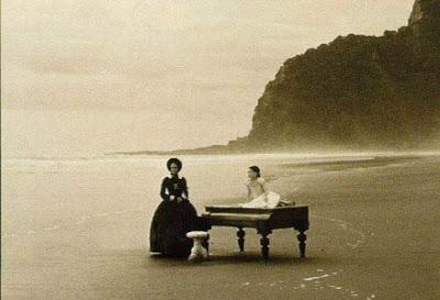 A Professora de Piano e os  Sonhos Lúcidos