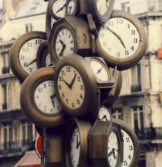 os melhores momentos para acordar e lembrar dos seus sonhos