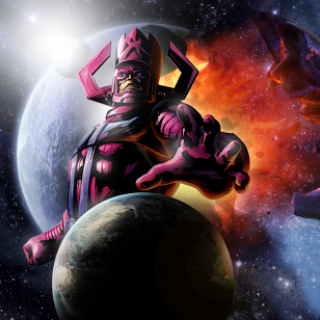 who_will_stop_galactus__by_shangraf_srh-d4i37rv