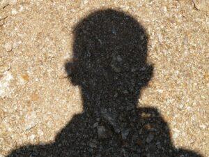 shadow-535_960_720