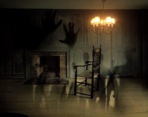 cadeira-sala-sombras