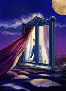 janela-suspensa